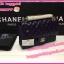 กระเป๋าแบรนด์ชาแนล Chanel **เกรดAAA** เลือกลายและสีด้านในค่ะ thumbnail 1