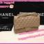กระเป๋าแบรนด์ชาแนล Chanel **เกรดAAA** เลือกลายและสีด้านในค่ะ thumbnail 3