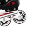 รองเท้าสเก็ต rollerblade รุ่น MZW สีดำขาว Size M, L thumbnail 4