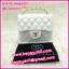 กระเป๋าแบรนด์ชาแนล Chanel **เกรดAAA** เลือกสีด้านในค่ะ thumbnail 2