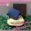 กระเป๋าตังค์หลุยส์ Louis Vuitton Wallet **เกรดAAA** เลือกสีด้านในค่ะ thumbnail 3