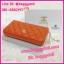 Chanel Zippy Wallet กระเป๋าสตางค์ชาแนลใบยาวซิปรอบ ** เกรดAAA+ ** thumbnail 2