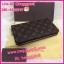 Louis Vuitton Monogram Zippy Wallet กระเป๋าสตางค์หลุยส์ ใบยาว ซิบรอบ แบบออกาไนซ์ **เกรดAAA+** thumbnail 1