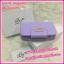 กระเป๋าตังค์ลิน LYN Wallet **เกรดAAA** เลือกสีด้านในค่ะ thumbnail 10