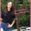 แว่นกันแดด Victoria beckham **Top Mirror Image** (Hi-End) thumbnail 5