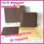 กระเป๋าสตางค์หลุยส์ใบสั้นสองพับ **เกรดAAA*** (เลือกลายด้านในค่ะ) thumbnail 4