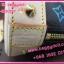Louis Vuitton Multicolor Canvas Alma BB **เกรดท๊อปมิลเลอร์** (Hi-End) thumbnail 7
