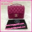 กระเป๋าแบรนด์ชาแนล Chanel **เกรดAAA** เลือกสีด้านในค่ะ thumbnail 7