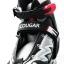 รองเท้าสเก็ต rollerblade รุ่น MZW สีดำขาว Size M, L thumbnail 5