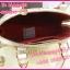 Louis Vuitton Multicolor Canvas Alma BB **เกรดท๊อปมิลเลอร์** (Hi-End) thumbnail 11