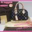 Louis Vuitton Multicolor Canvas Alma BB **เกรดท๊อปมิลเลอร์** (Hi-End) thumbnail 1