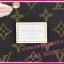 Louis Vuitton Monogram Canvas Saumur **เกรดท๊อปมิลเลอร์** (Hi-End) thumbnail 8
