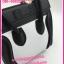 Celine Luggage Nano Bag **เกรดท๊อปมิลเลอร์** (Hi-End) thumbnail 5