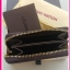 Louis Vuitton Wallet กระเป๋าสตางค์หลุยส์ **เกรดAAA** เลือกลายด้านในค่ะ thumbnail 5