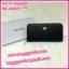Prada Zippy Wallet กระเป๋าสตางค์ปราด้า ใบยาวซิปรอบ ** เกรดAAA+ ** thumbnail 12