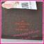 Louis Vuitton Damier Canvas Passport Holder กระเป๋าใส่พาสปอร์ตหลุยส์ ** เกรดAAA+ ** thumbnail 3