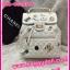 กระเป๋าแบรนด์ชาแนล Chanel **เกรดAAA** เลือกลายและสีด้านในค่ะ thumbnail 2