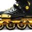 รองเท้าสเก็ต rollerblade แบบสลาลม รุ่น FGX Size 42,43,44 thumbnail 3