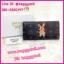 MCM Wallet กระเป๋าสตางค์MCM **เกรดAAA** เลือกสีด้านในค่ะ thumbnail 5