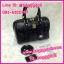 กระเป๋าแบรนด์ MCM **เกรดAAA** เลือกสีด้านในค่ะ thumbnail 3