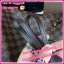 Louis Vuitton Damier Canvas Neverfull GM **เกรดท๊อปมิลเลอร์** (Hi-End) thumbnail 9