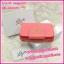 กระเป๋าตังค์ลิน LYN Wallet **เกรดAAA** เลือกสีด้านในค่ะ thumbnail 2