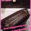 Louis Vuitton Damier Canvas Shelton MM **เกรดท๊อปมิลเลอร์** (Hi-End) thumbnail 3