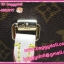 Louis Vuitton Monogram Canvas Pallas bb ด้านในสีม่วงอมชมพู **เกรดท๊อปมิลเลอร์** (Hi-End) thumbnail 10