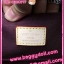 Louis Vuitton Monogram Canvas Favorite PM **เกรดท๊อปมิลเลอร์** (Hi-End) thumbnail 13