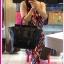 Celine Luggage Mini Bag **เกรดท๊อปมิลเลอร์** (Hi-End) thumbnail 5