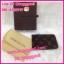 Louis Vuitton Wallet Money Clip กระเป๋าสตางค์หลุยส์ **เกรดAAA** เลือกลายด้านในค่ะ thumbnail 15