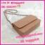 กระเป๋าแบรนด์ชาแนล Chanel woc **เกรดAAA** เลือกสีด้านในค่ะ thumbnail 10