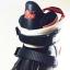 รองเท้าสเก็ต rollerblade แบบสลาลม รุ่น FXW สีดำ-ขาว Fixed Size 43, 44, 45 thumbnail 3