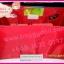 ที่จัดระเบียบกระเป๋า Longchamp ทุกรุ่น ทุกไซด์ thumbnail 11