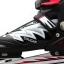 รองเท้าสเก็ต rollerblade รุ่น MZW สีดำขาว Size M, L thumbnail 3