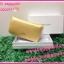 กระเป๋าตังค์ปราด้า Prada Wallet **เกรดAAA** เลือกสีด้านในค่ะ thumbnail 6