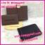 Louis Vuitton Money Clip กระเป๋าสตางค์หลุยส์ **เกรดAAA** เลือกสีด้านในค่ะ thumbnail 5