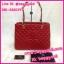 กระเป๋าแบรนด์ชาแนล Chanel **เกรดAAA** เลือกสีด้านในค่ะ thumbnail 5