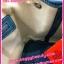 Hermes Garden Party Togo Leather (30cm.) **เกรดท๊อปมิลเลอร์** (Hi-End) thumbnail 7