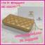 Chanel Zippy Wallet กระเป๋าสตางค์ชาแนลใบยาวซิปรอบ ** เกรดAAA+ ** thumbnail 14