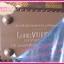 Louis Vuitton Damier Canvas Brooklyn PM,MM,GM **เกรดท้อปพรีเมี่ยม** thumbnail 7