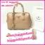 กระเป๋าแบรนด์ปราด้า Prada **เกรดAAA** เลือกสีด้านในค่ะ thumbnail 2