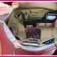 ที่จัดระเบียบกระเป๋า Longchamp ทุกรุ่น ทุกไซด์ thumbnail 2