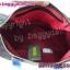 Louis Vuitton Damier Canvas Speedy Bandoulire **เกรดท้อปพรีเมี่ยม** thumbnail 16