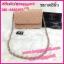 กระเป๋าแบรนด์ชาแนล Chanel woc **เกรดAAA** เลือกสีด้านในค่ะ thumbnail 8