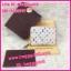 Louis Vuitton Wallet กระเป๋าสตางค์หลุยส์ **เกรดAAA** เลือกลายด้านในค่ะ thumbnail 13
