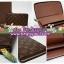 Louis Vuitton Monogram Zippy Wallet กระเป๋าสตางค์หลุยส์ ใบยาว ซิบรอบ แบบออกาไนซ์ **เกรดAAA+** thumbnail 5