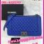 กระเป๋าแบรนด์ชาแนล Chanel **เกรดAAA** เลือกสีด้านในค่ะ thumbnail 1