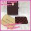 Louis Vuitton Wallet Money Clip กระเป๋าสตางค์หลุยส์ **เกรดAAA** เลือกลายด้านในค่ะ thumbnail 11