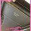 Celine Luggage Mini Bag **เกรดท๊อปมิลเลอร์** (Hi-End) thumbnail 2
